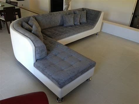 upholstery repairs brisbane brandes upholstery presenting unique sofabeds