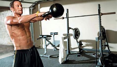 los 13 beneficios del entrenamiento con pesas elche ejercicios con pesas rusas o kettlebells