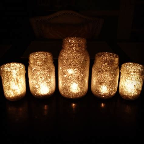 Candle Decor 17 Best Images About Enchanted Forest Prom On