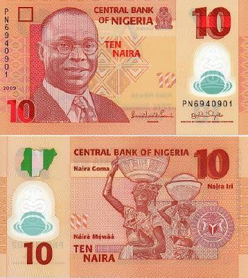 converter naira to dollar price of us dollar in nigerian naira