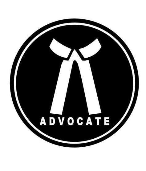 fantaboy advocate logo car decal buy at best price
