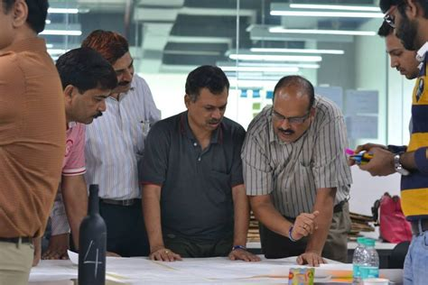 design thinking workshop mumbai book design thinking for business innovation january 7 8