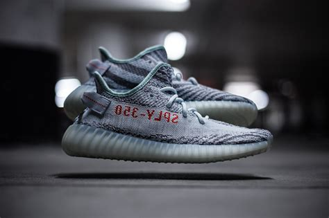adidas yeezy boost 350 v2 quot blue tint quot release information