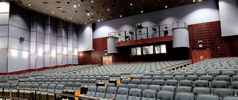 Home Theater Design Jobs Dougherty Valley High Cupertino Electric Inc