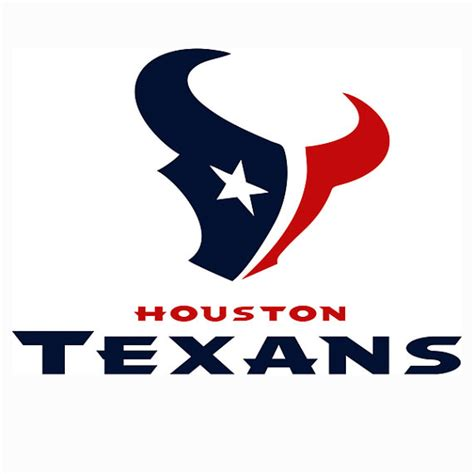 houston texans logo layered svg dxf eps vector by svgdesignart