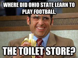 Funny Ohio State Memes - ohio state jokes kappit