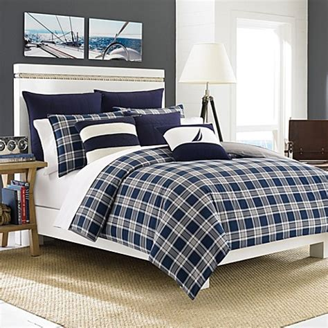 bed bath and beyond twin xl bedding bed bath and beyond nautica bedding nautica bedding twin xl rachael edwards