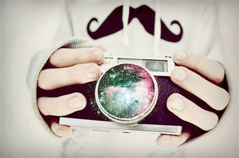 imagenes universo hipster universo hipster tumblr red social para hipsters