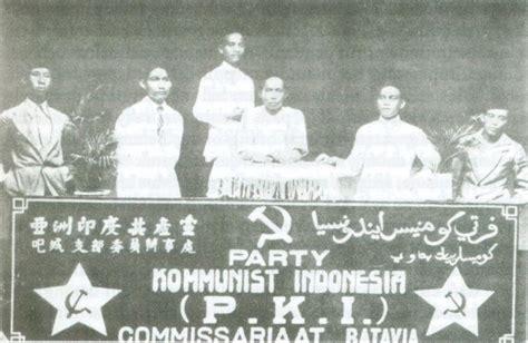 film gerakan 30 september pki 1965 sejarah lengkap peristiwa g 30s pki kresnawan blogspot