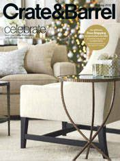 free catalogs by mail on home decor catalogs
