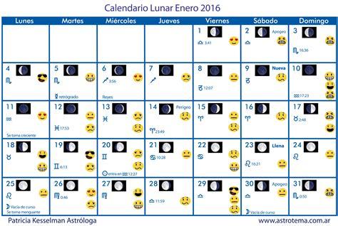 cuando es luna llena en febrero 2016 website rally web destino astral el calendario lunar para este mes buena