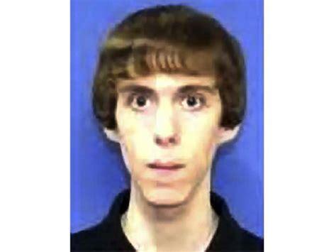 Adam Lanza Record Hook Shooting Fbi Files Reveal Mass Killer Adam Lanza Had Paedophilic Interest