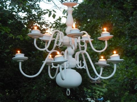 Repurposed Chandelier Repurposed Chandelier Canton Projects