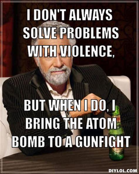 Bomb Meme - untitled on emaze