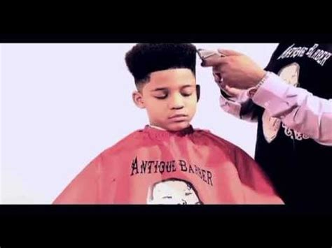 hip hop style curly short cut how to cut a flattop high top fade 80 s hairstyle old