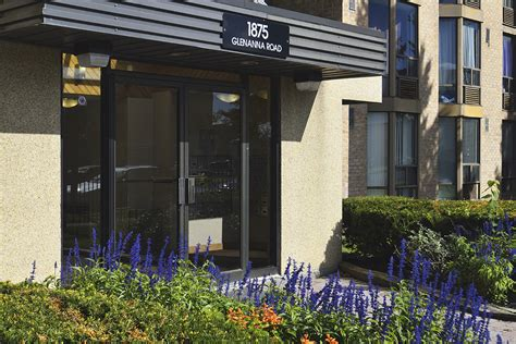 Apartment Buildings For Rent In Pickering Ontario 1865 Glenanna Road Pickering On Apartments For Rent