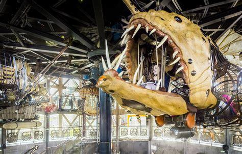 nantes elephant tickets individuel prices les machines de l 238 le
