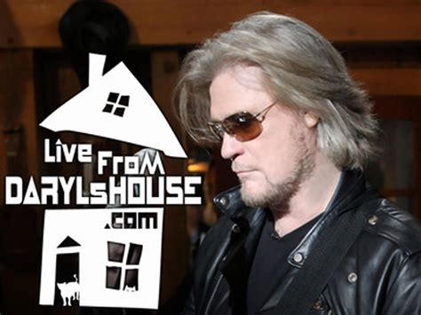 live at daryl s house auralex acoustics daryl hall live from daryl s house