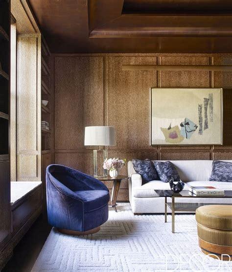 elle decor  list discover   interior designers