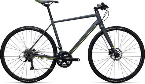 cube bike sale fitness bikes bikes sale mhw bike bikes for