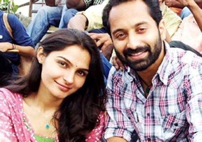 actor fahad fazil height fahadh faasil height weight age wife biography more
