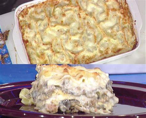 torta mantovana di luisanna messeri 36 migliori immagini luisanna messeri ricette su