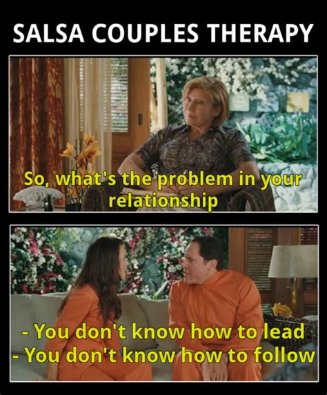 Ballroom Dancing Meme - 69 best salsa dance hilarity images on pinterest funny stuff dancing and funny things