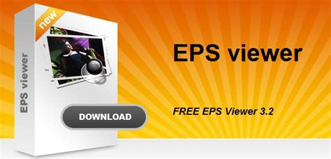 eps format reader download free eps file viewer software