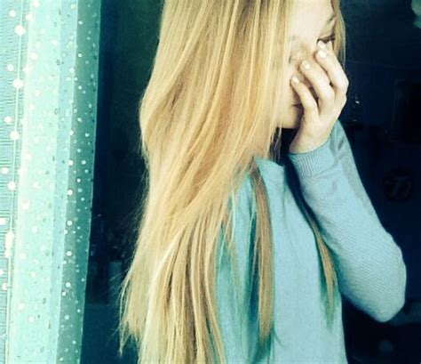 blonde hairstyles on tumblr 63 best images about tumblr gurlz on pinterest tumblr