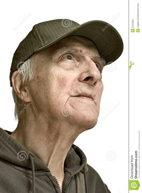 imagenes de viejitos alegres hombres nobles de los ancianos de la belleza foto de