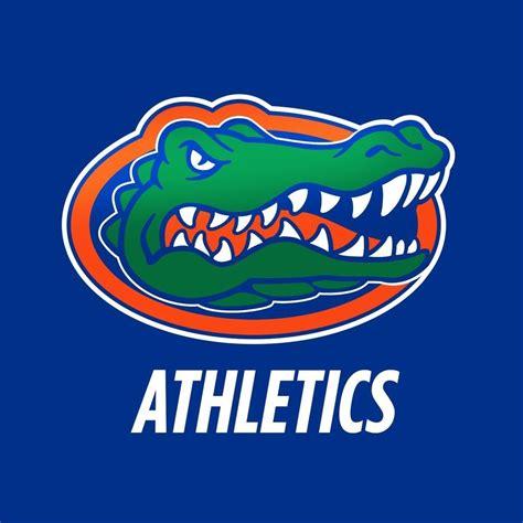 r gators florida gators floridagators