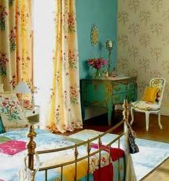 Bohemian Bedroom Decorating Ideas 31 Bohemian Style Bedroom Interior Design