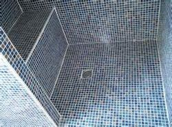 Attrayant Different Types Of Douches #2: douche-mosaique.jpg