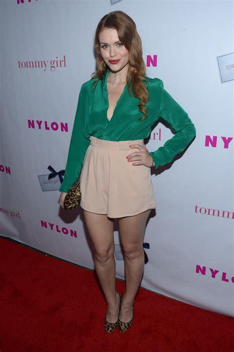 Jessy Dress Miulan roden blouse roden looks stylebistro