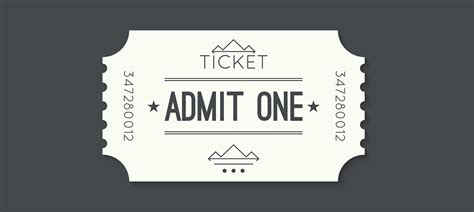 Giveaway Tickets - 6 pro tips for ticket giveaways on social media eventbrite us blog