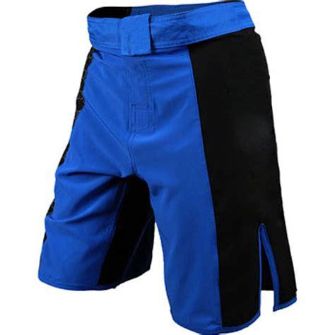 Celana Mma Venum Celana Ufc Mma Shorts Cmoo19 wholesale design mma fight shorts blank crossfit shorts plain mma board shorts buy mma