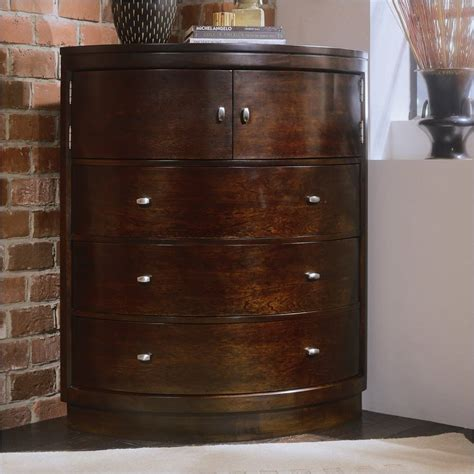Corner Dressers Bedroom Corner Bedroom Dresser Pin By Brittny Neely On For The Home Corner Chest Traditional Dressers