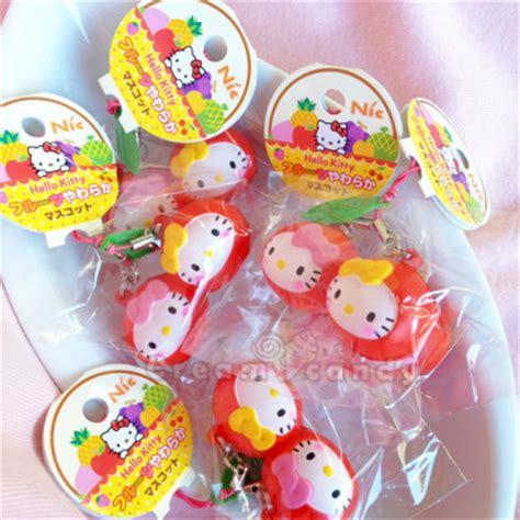 Octa Tunik Jumbo Ori By Cherry Store original authentic hello cherry squishy