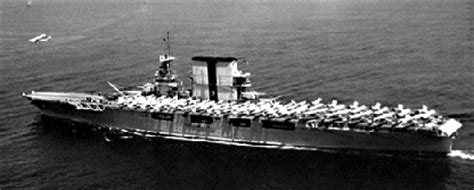 saratoga portaerei portaerei saratoga cv3
