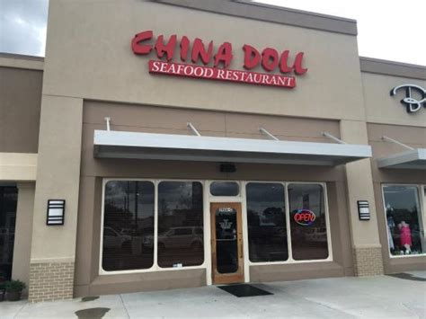 china doll mobile photo1 jpg picture of china doll seafood restaurant