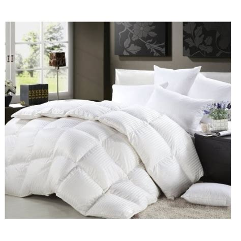 california king comforter only 1200 thread count king california king size siberian