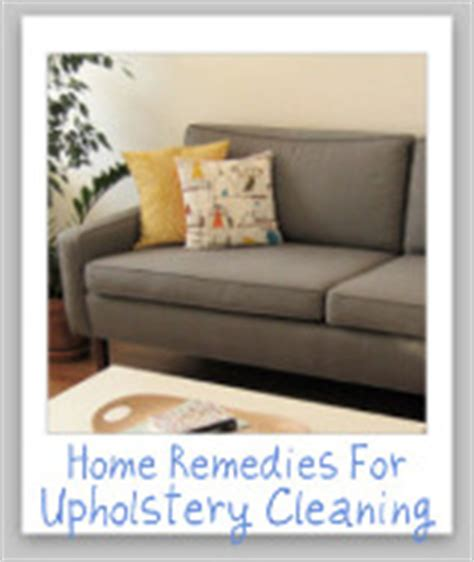home remedies for cleaning car interior car and auto upholstery cleaner reviews which is best
