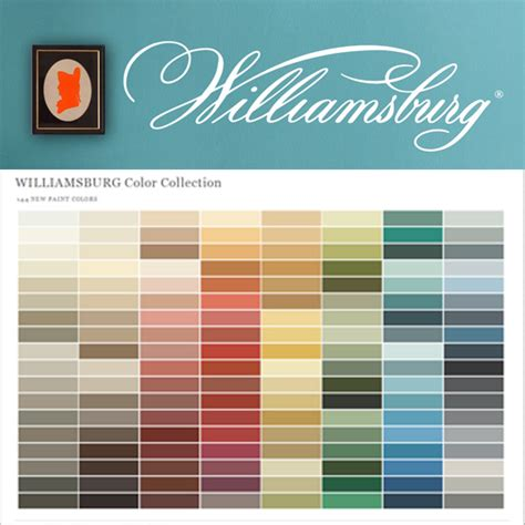 benjamin williamsburg paint cook architectural design studio award winning chicago