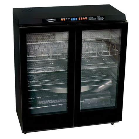 Smoker With Glass Door Cajun Injector Electric Smoker Xl With Glass Doors Academy