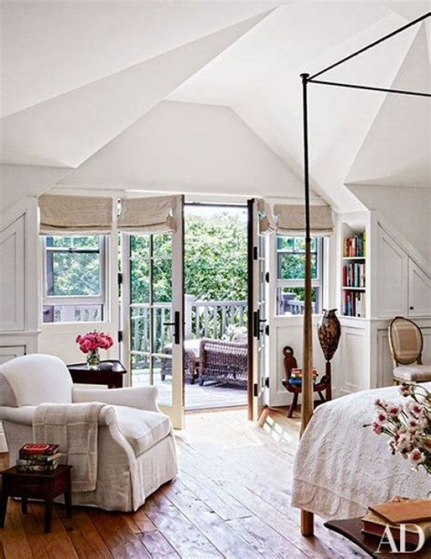 rose tarlow melrose house 1000 images about rose tarlow on pinterest vineyard