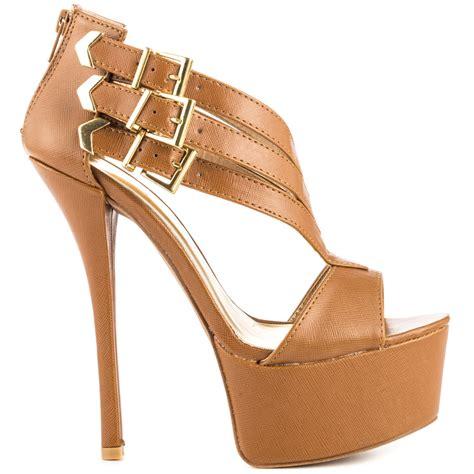 camel 2 inch platform shoes heels camel 2 in