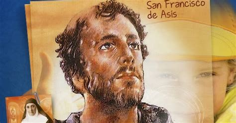 el hombre de san francisco san francisco de as 237 s el hombre de los abrazos tu agenda en familia