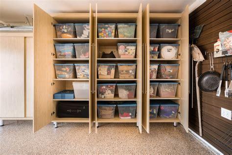 best storage ideas garage storage shelves most popular the home redesign