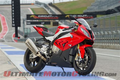 Rr Zaitun Top White 2015 bmw s1000rr review forgiveness at cota