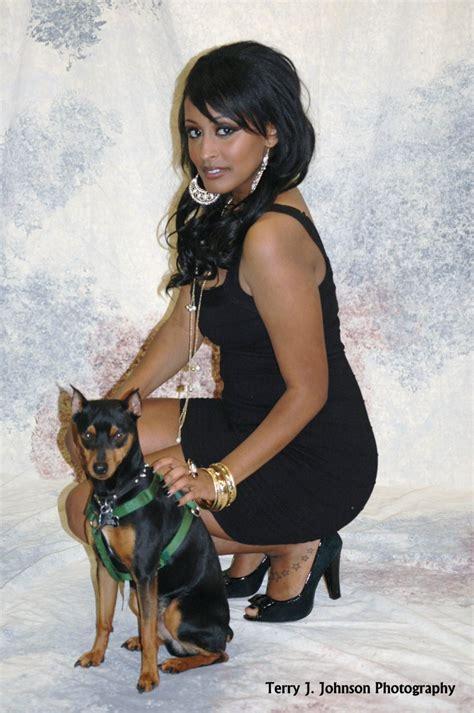 ethiopian actress age meseret mebrate www imgkid the image kid has it